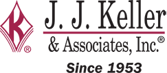 J. J. Keller & Associates, Inc. Logo