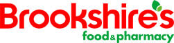 Brookshire Grocery Co